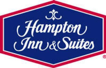 Hampton Inn & Suites Pittsburgh-Downtown