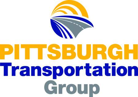 Pittsburgh Transportation Group