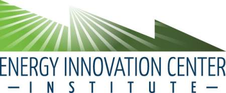 Energy Innovation Center
