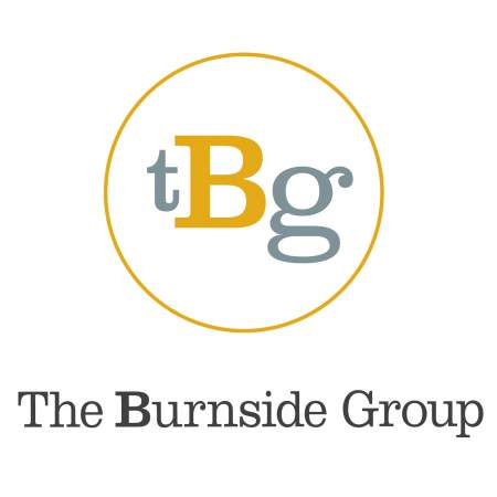 The Burnside Group
