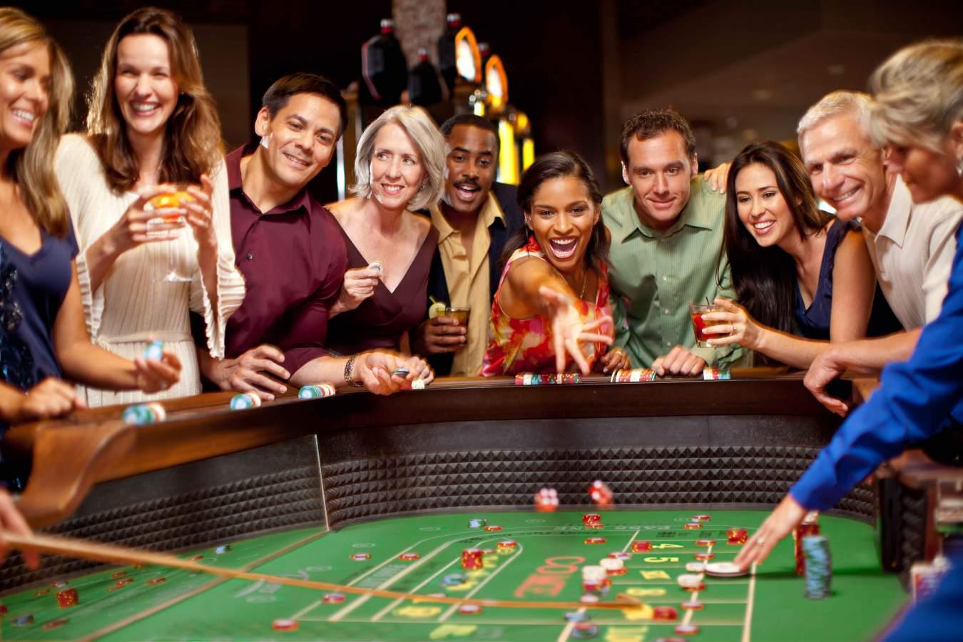 Rivers Casino - Visit Pittsburgh