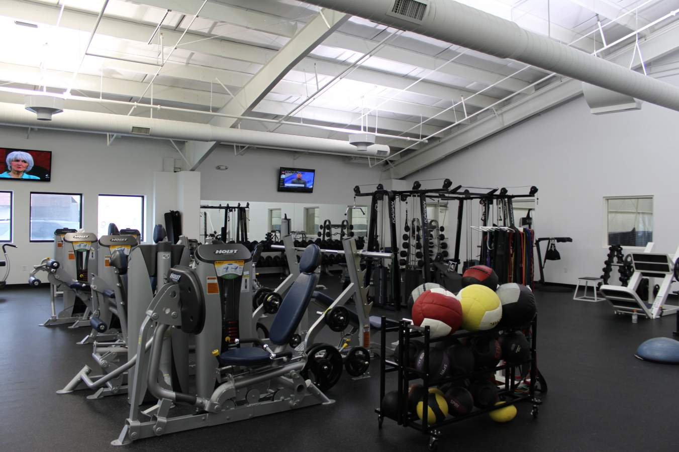 Alpha Tennis and Fitness of Pittsburgh - Visit Pittsburgh
