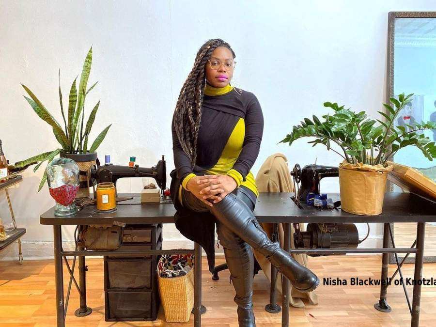 Black-owned Businesses in Pittsburgh