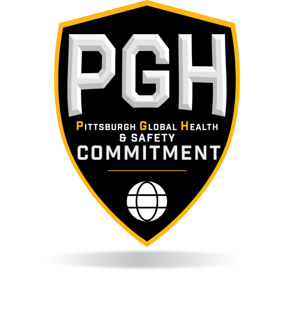 PGH Commitment