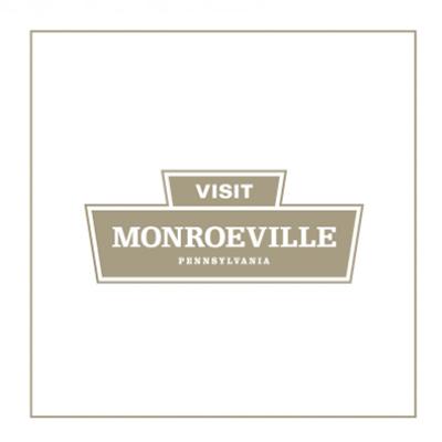Visit Monroeville